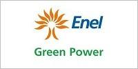 Enel Green Powe