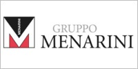 Gruppo Menarini