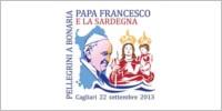 Papa Francesco per la Sardegna