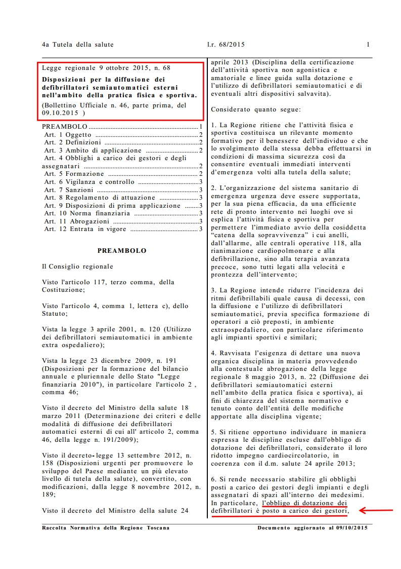 DAE_LEGGE_REGIONE_TOSCANA_68_09ott2015jpg_Page1