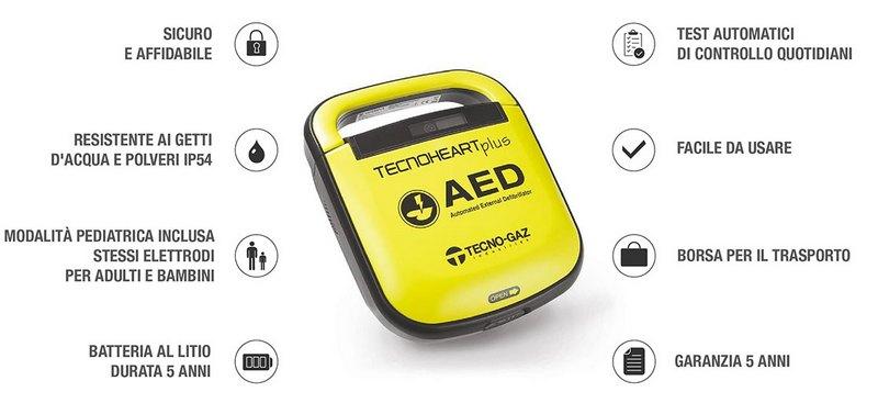 http://pagnini.defibrillatori.agency/wp-content/uploads/2016/05/defibrillatore-Tecnoheart-Plus-1_800.jpg