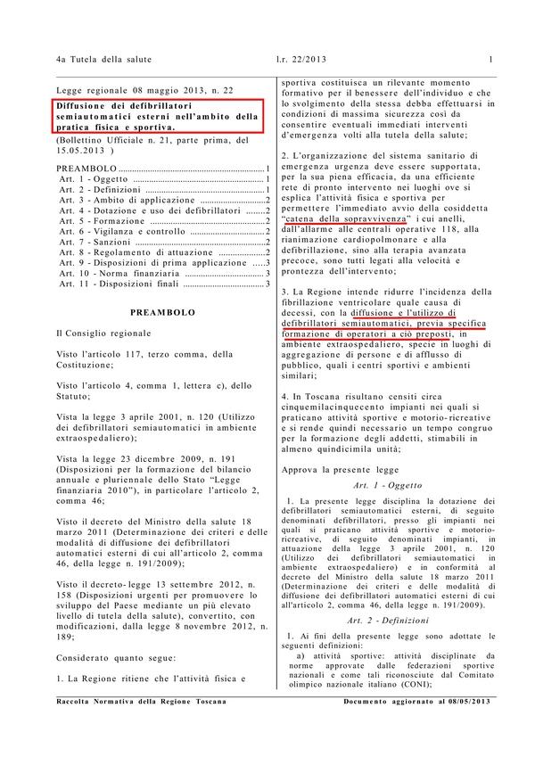 5_legge_regione_toscana_22_08mag131