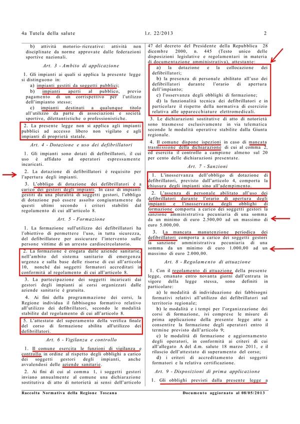 5_legge_regione_toscana_22_08mag132