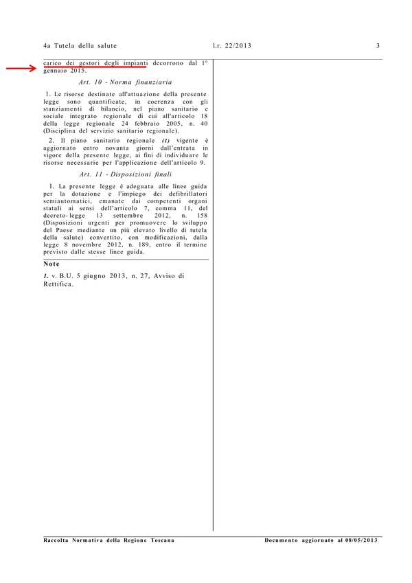 5_legge_regione_toscana_22_08mag133
