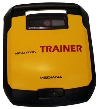Trainer MEDIANA